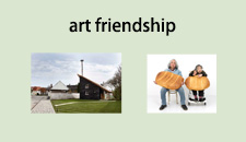 art friend ship ページへ